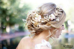 flower-hair-5